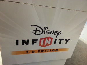 10 things I love about the new Disney Infinity 3.0
