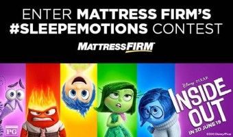 mattressfirmcontest