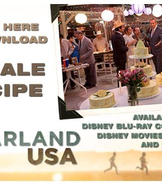 Tamale Recipe: McFarland USA