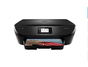 Holiday Gift Idea: HP Envy All-in-One Printer and FREE HP Instant Ink Offer #NeverRunOut