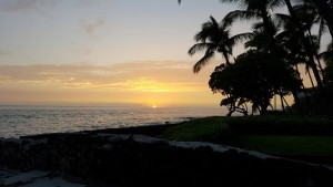 Aston Kona by the Sea: Tranquil Lodging on Hawaii's Big Island @AstonHotels
