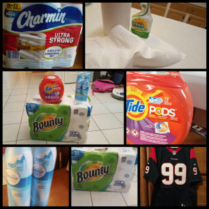 Tips and tricks for getting ready for the big game #GameDayTraditions