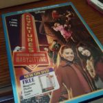 Adventures in Babysitting 2 Review and Free Printables #AdventuresinBabysitting #100DCOMs