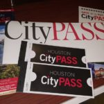 VIP Treatment without the VIP Price with CityPASS Houston #GoHouston @VisitHouston