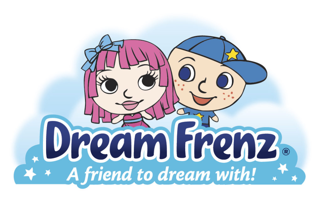 dream frenz