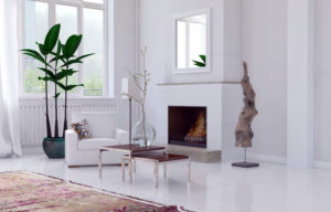 How to Achieve Minimalist Style in Your Home Decor