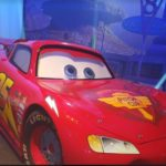 Cars 3 Road to the Races: Racing into a City Near You #Cars3 #Cars3Tour