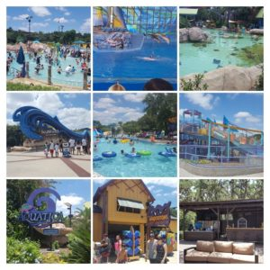 One Super Trip to Sea World Texas and Aquatica with Tips for Planning Your Trip #SeaWorldTexas