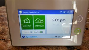 Getting Started on Being Smarter with Samsung SmartThings and ADT Home Security Starter Kit